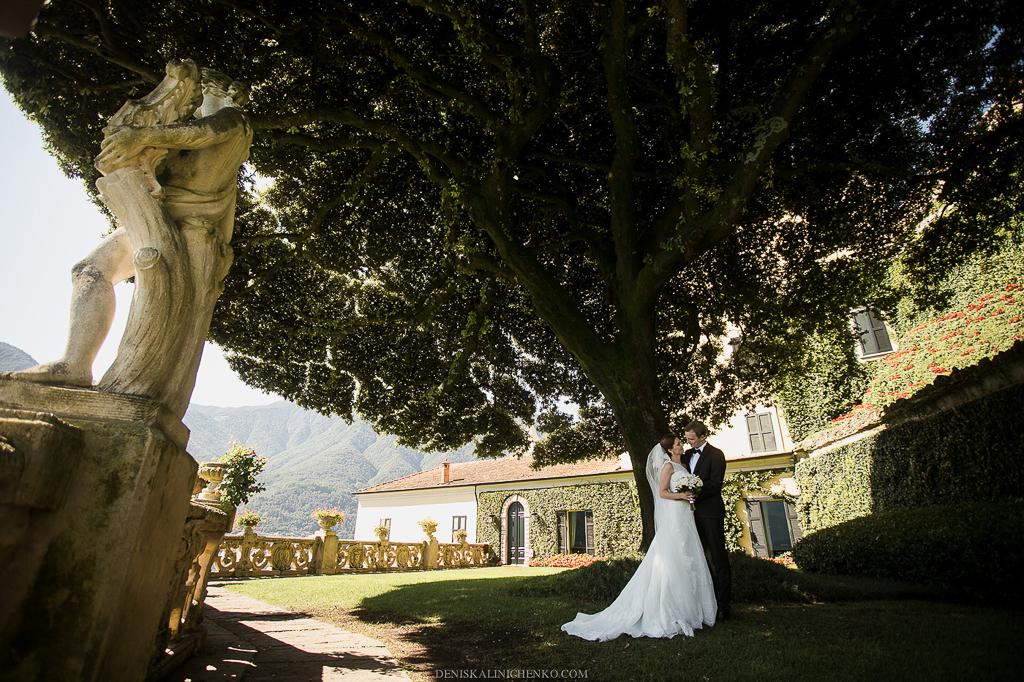 lake_como_wedding_planner_015