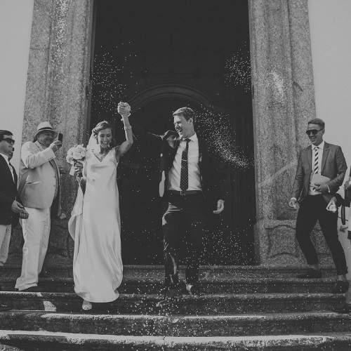 lake-como-wedding-0075