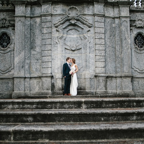 lake-como-wedding-0093