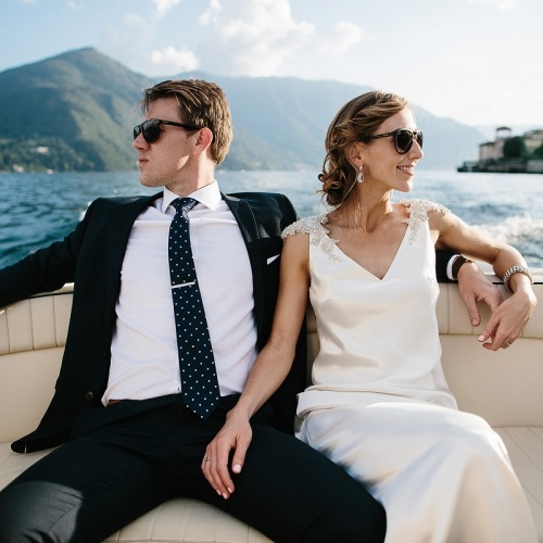 lake-como-wedding-0105