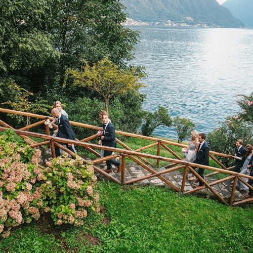 lake-como-wedding-0124