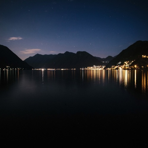 lake-como-wedding-0164