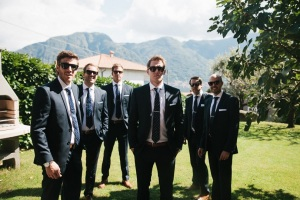 lake-como-wedding-101
