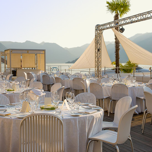 lake_como_beach_restaurant_wedding_006