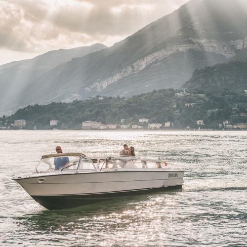 lake_como_boats_wedding_001