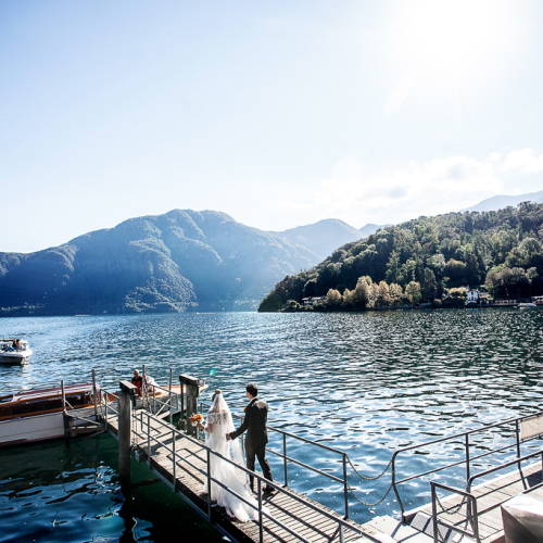 lake_como_boats_wedding_002