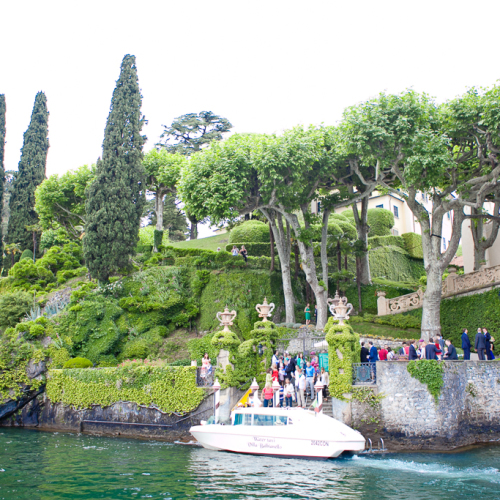 lake_como_boats_wedding_003