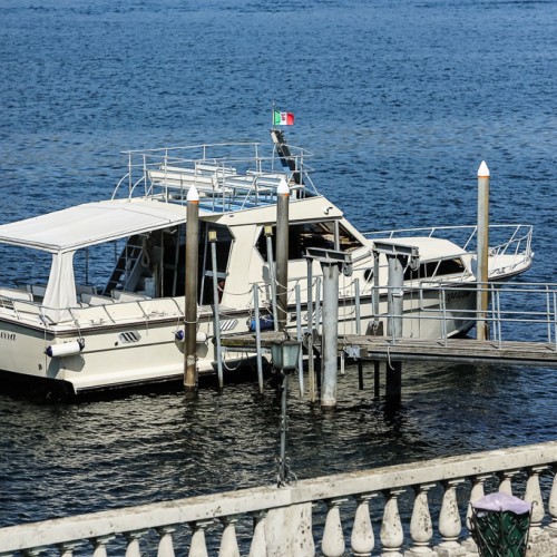 lake_como_boats_wedding_005