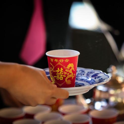 lake_como_chinese_tea_ceremony_003