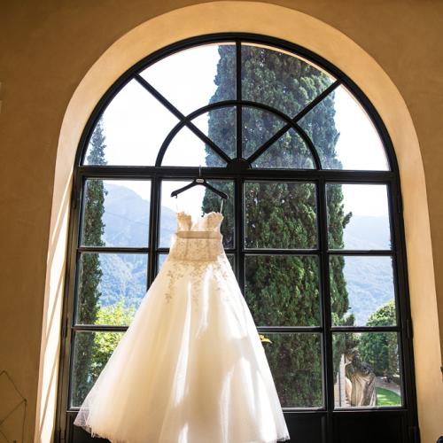 lake_como_details_wedding_001