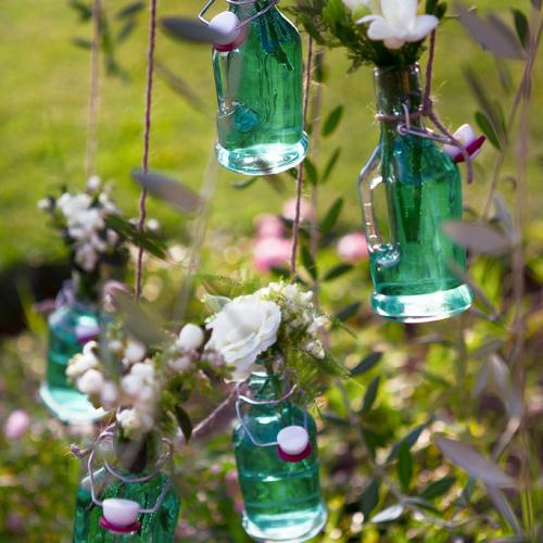 lake_como_details_wedding_004