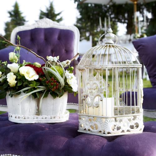 lake_como_details_wedding_005