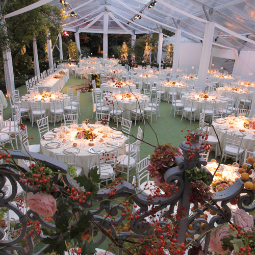 lake_como_details_wedding_006