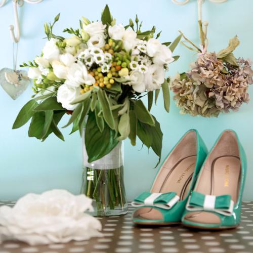 lake_como_details_wedding_007