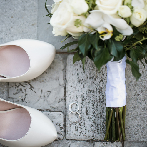 lake_como_details_wedding_009