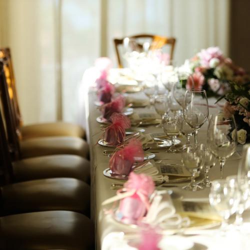 lake_como_details_wedding_010