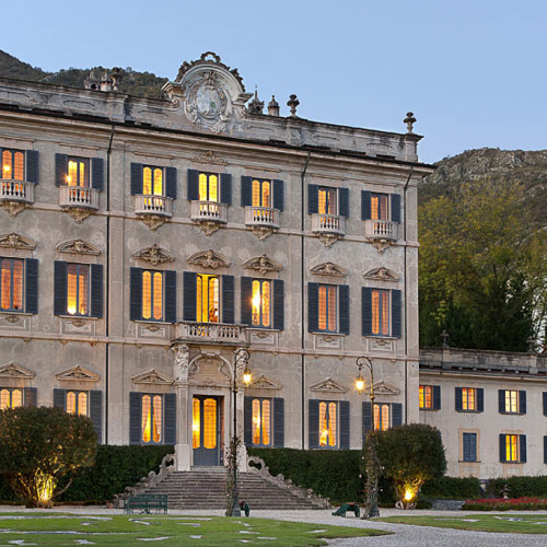 lake_como_exclusive_italian_villa_001