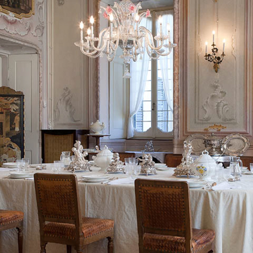 lake_como_exclusive_italian_villa_002