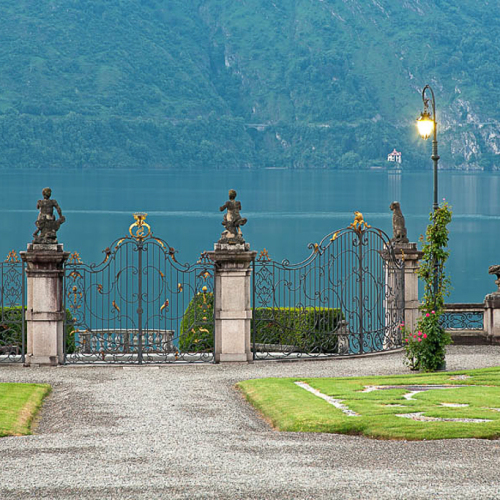lake_como_exclusive_italian_villa_003