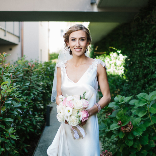 lake_como_flowers_bouquets_wedding_001