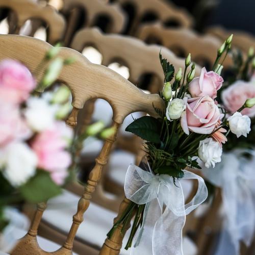 lake_como_flowers_bouquets_wedding_002