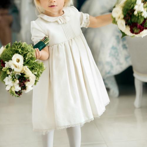 lake_como_flowers_bouquets_wedding_003