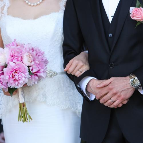 lake_como_flowers_bouquets_wedding_004