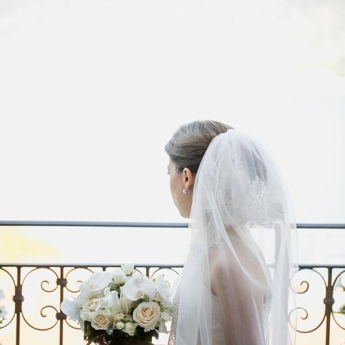 lake_como_flowers_bouquets_wedding_005