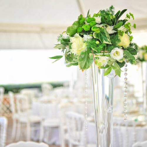 lake_como_flowers_bouquets_wedding_006