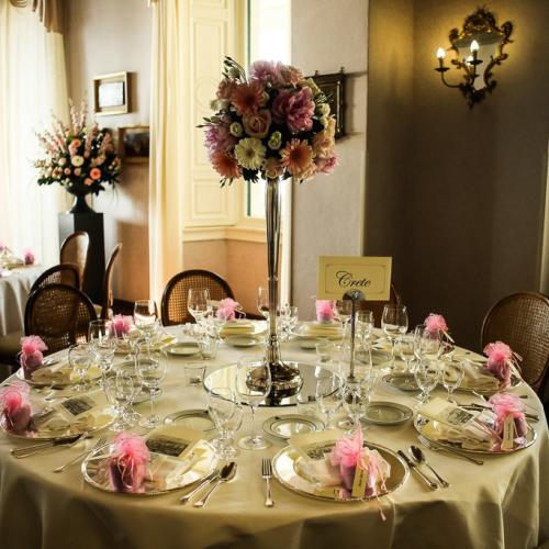 lake_como_flowers_bouquets_wedding_007