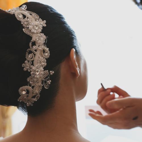lake_como_hair_makeup_wedding_006