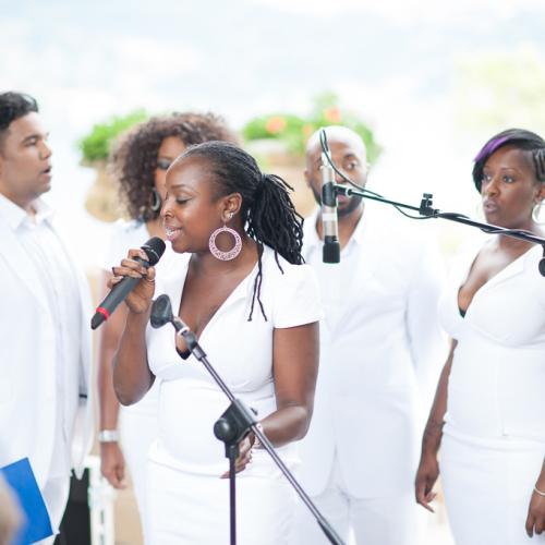 lake_como_music_wedding_004