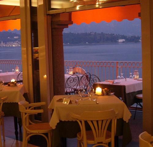 lake_como_restaurant_wedding_002