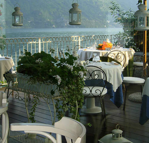 lake_como_restaurant_wedding_003
