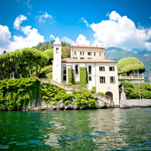 lake_como_villa_balbianello_wedding_001