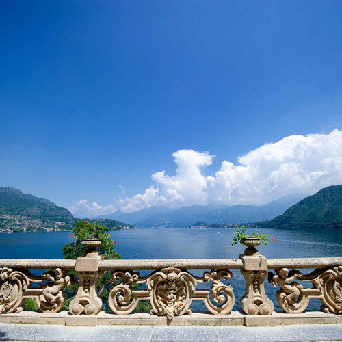 lake_como_villa_balbianello_wedding_002