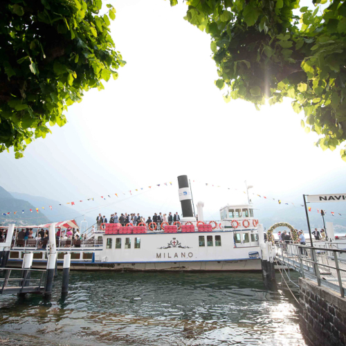 lake_como_vintage_boat_wedding_001