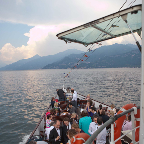 lake_como_vintage_boat_wedding_003