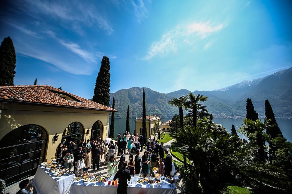 lake_como_wedding_food_001