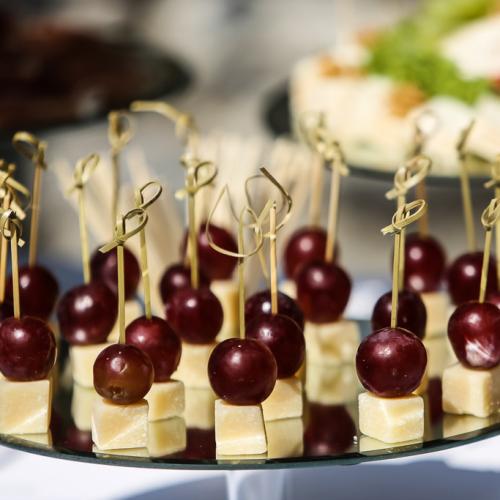 lake_como_wedding_food_003