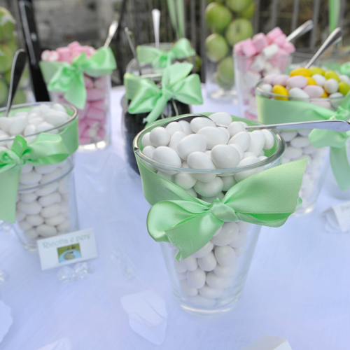 lake_como_wedding_food_006