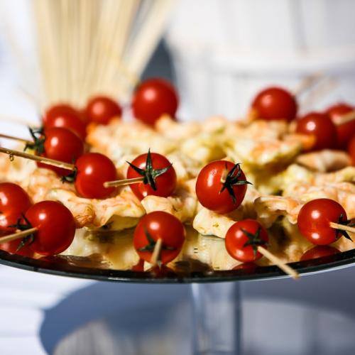 lake_como_wedding_food_007