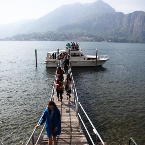 lakecomoweddingboat3