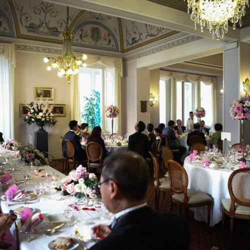 weddingreception (2)