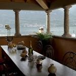 Boutique-Hotel-Lake-Como