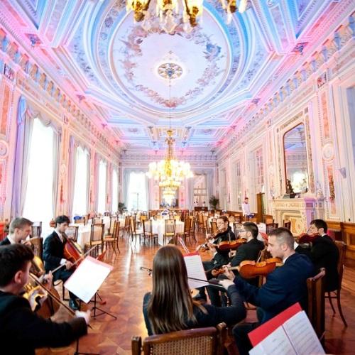 Royal_Hall_Music