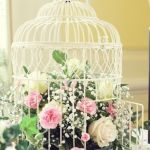 Flowers_birdcage