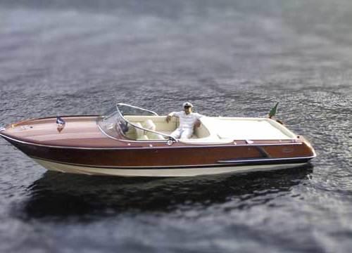 Colombo_Boat