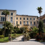 Luxury_Hotel_Lake_Como