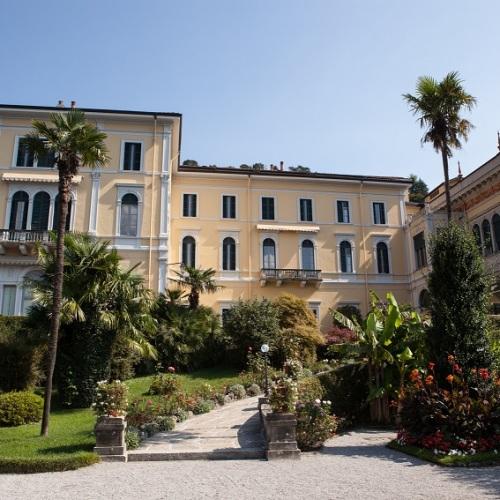 Luxury_Hotel_Lake_Como